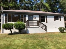 Photo of 2105 Holly Hill Drive, Decatur, GA 30032 (MLS # 6075267)