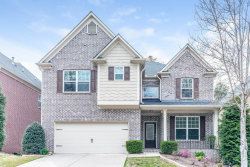 Photo of 9922 Autry Vue Lane, Alpharetta, GA 30022 (MLS # 6075272)