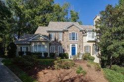 Photo of 455 Abbeywood Drive, Roswell, GA 30075 (MLS # 6075278)