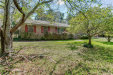 Photo of 2823 Williams Place, Snellville, GA 30078 (MLS # 6075315)