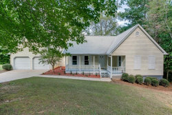 Photo of 3430 Mill Creek Road, Gainesville, GA 30506 (MLS # 6075324)