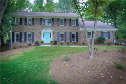 Photo of 1152 Coronation Drive, Atlanta, GA 30338 (MLS # 6075333)