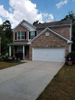 Photo of 3721 Alamosa Court, Lawrenceville, GA 30044 (MLS # 6075337)