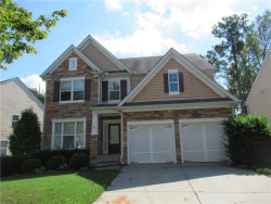 Photo of 2395 Valley Mill Drive, Buford, GA 30519 (MLS # 6075384)