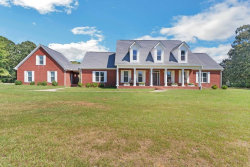 Photo of 3540 Highway 101 N, Rockmart, GA 30153 (MLS # 6075405)