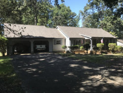 Photo of 1303 Heritage Hills Circle, Snellville, GA 30078 (MLS # 6075412)