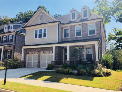Photo of 3634 Strath Drive, Alpharetta, GA 30005 (MLS # 6075434)