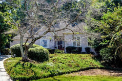 Photo of 701 Laurel Chase SW, Marietta, GA 30064 (MLS # 6075478)