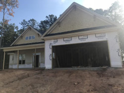 Photo of 218 Five Oaks Drive, Hiram, GA 30141 (MLS # 6075485)