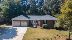 Photo of 936 Pinbrook Drive, Lawrenceville, GA 30043 (MLS # 6075515)