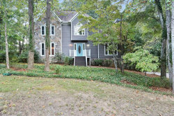 Photo of 450 Millers Court, Alpharetta, GA 30004 (MLS # 6075551)