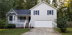 Photo of 3006 Coffman Court SW, Marietta, GA 30064 (MLS # 6075557)