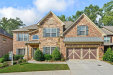 Photo of 3719 Union Park Drive, Duluth, GA 30097 (MLS # 6075579)