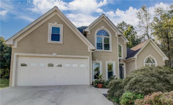 Photo of 6025 Mill Rose Trace, Flowery Branch, GA 30542 (MLS # 6075580)