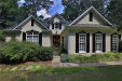 Photo of 4545 Pinot Noir Drive, Braselton, GA 30517 (MLS # 6075584)