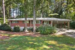 Photo of 2329 NE Melinda Drive NE, Atlanta, GA 30345 (MLS # 6075597)