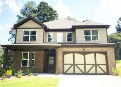Photo of 3530 Sweetwater Drive, Lawrenceville, GA 30044 (MLS # 6075599)