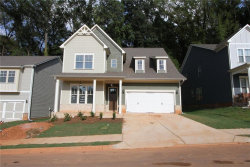 Photo of 670 Avondale Hills Drive, Decatur, GA 30032 (MLS # 6075627)