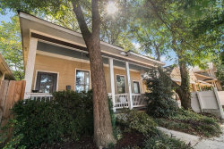Photo of 149 Randolph Street NE, Atlanta, GA 30312 (MLS # 6075632)
