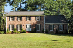 Photo of 571 Spring Creek Way NE, Marietta, GA 30068 (MLS # 6075652)