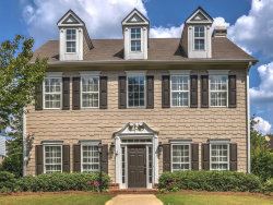Photo of 2239 Rosemoore Walk, Marietta, GA 30062 (MLS # 6075658)
