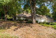 Photo of 2540 Links End, Roswell, GA 30076 (MLS # 6075670)