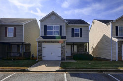 Photo of 995 Middlebrook Drive, Cartersville, GA 30120 (MLS # 6075681)