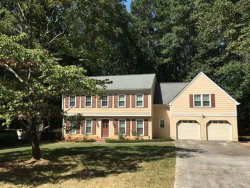 Photo of 3921 Vineyard Trace NE, Marietta, GA 30062 (MLS # 6075722)