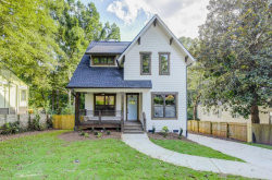 Photo of 1476 Catherine Street, Decatur, GA 30030 (MLS # 6075782)