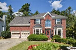 Photo of 1815 Wildcat Creek Court, Lawrenceville, GA 30043 (MLS # 6075788)