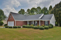 Photo of 4209 Duncan Ives Drive, Buford, GA 30519 (MLS # 6075803)