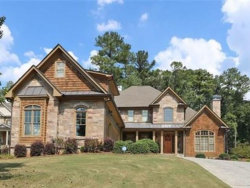 Photo of 3810 Lamb Drive, Marietta, GA 30064 (MLS # 6075823)