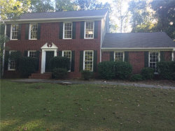 Photo of 2905 Emerson Lake Drive, Snellville, GA 30078 (MLS # 6075832)