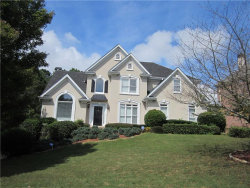 Photo of 1475 Highland Lake Drive, Lawrenceville, GA 30045 (MLS # 6075841)