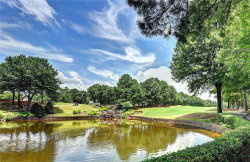 Photo of 7535 St Marlo Country Club Parkway, Duluth, GA 30097 (MLS # 6075865)