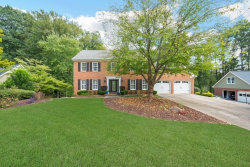 Photo of 2134 Lamplight Drive, Marietta, GA 30062 (MLS # 6075867)