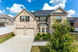 Photo of 422 Highgate Place, Lawrenceville, GA 30046 (MLS # 6075919)