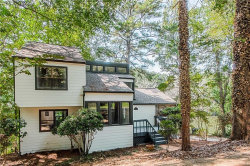 Photo of 1895 Annwicks Drive, Marietta, GA 30062 (MLS # 6075951)