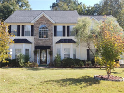 Photo of 2211 Mission Ridge Drive SE, Conyers, GA 30013 (MLS # 6075986)