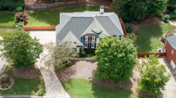 Photo of 2734 Kingsburgh Court, Marietta, GA 30066 (MLS # 6076033)
