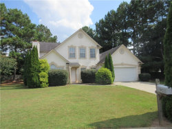 Photo of 195 Morton Walk Drive, Alpharetta, GA 30022 (MLS # 6076042)