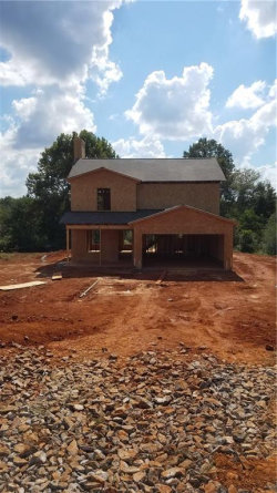 Photo of 34 Adams Court, Rockmart, GA 30153 (MLS # 6076101)