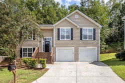 Photo of 1969 Ridgestone Run SW, Marietta, GA 30008 (MLS # 6076125)