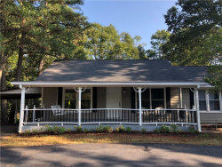 Photo of 261 Piedmont Road, Marietta, GA 30066 (MLS # 6076154)