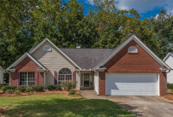 Photo of 4141 Browning Chase Drive, Tucker, GA 30084 (MLS # 6076176)