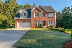 Photo of 1645 Cheshire Court, Lawrenceville, GA 30043 (MLS # 6076190)