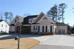 Photo of 3616 Maddox Lane, Marietta, GA 30062 (MLS # 6076453)