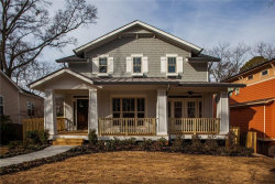 Photo of 629 2nd Avenue, Decatur, GA 30030 (MLS # 6076499)