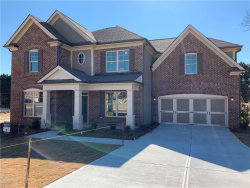 Photo of 1556 Mallory Rae Drive, Snellville, GA 30078 (MLS # 6076512)