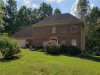 Photo of 601 Exam Court, Lawrenceville, GA 30044 (MLS # 6076556)